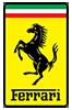 Ferrari_logo