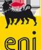 Logo_ENI
