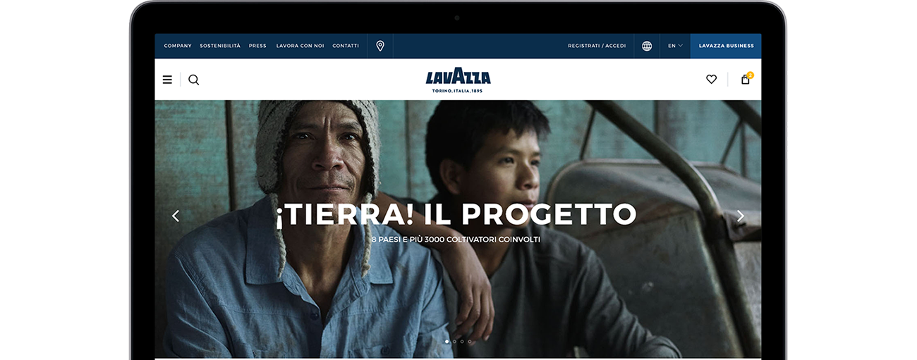 lavazza_1